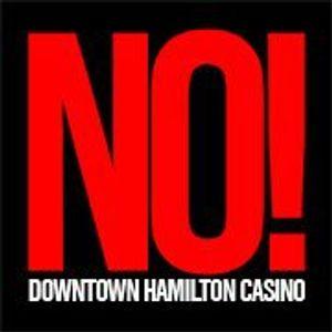 n The Neighbourhood: Dr. Atif Kubursi re: the economic impacts of Casinos.