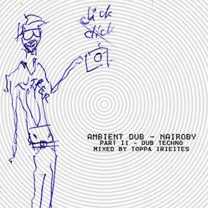 [Dub-Techno] - nairoby