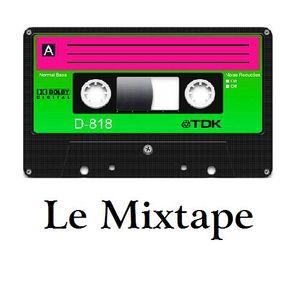 Le Mixtape