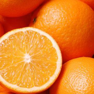 Khristian K - Orange Mix