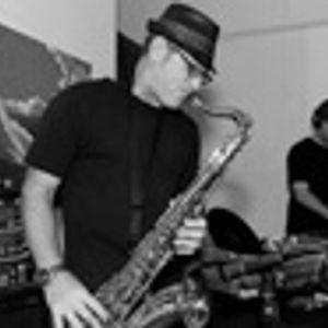 The Storytellers Music - WMC Dubstep Sampler Unit & Matt Jazz