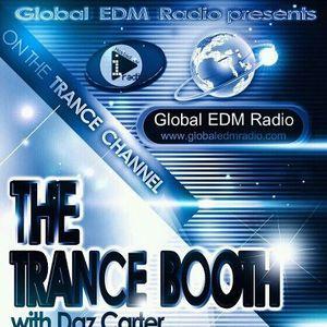 trance booth epi 5 dazcarter