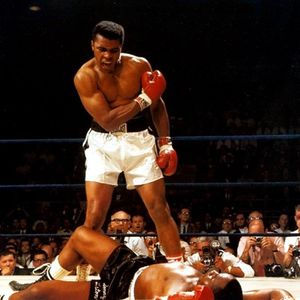 Keep It Real - Episode 47: Ali is the Greatest…  Not Lebron