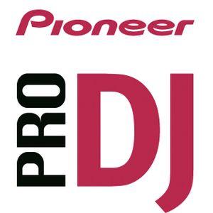 DJ GOLD 5 CLUB MIX JULY 2012