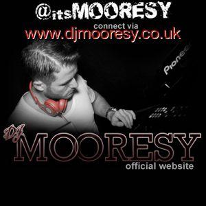 DJ Mooresy - RnB Mix Nov 2011 ** FREE DOWNLOAD in description **