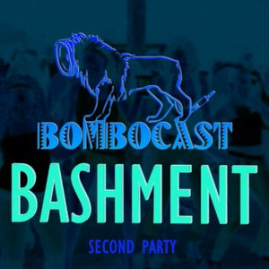 BomboSwag vs OldSkulRelease - Bashment Party 2