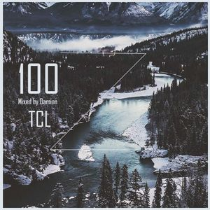 The Collective Loop Playlist-100