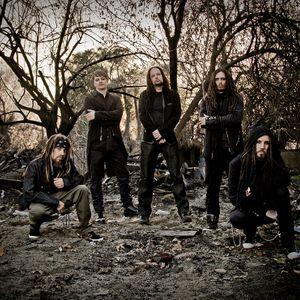 Korn Interview