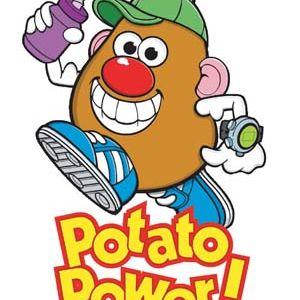 Grande Patate