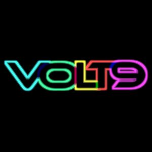 Volt9 Live @ IamTechno Hem Kelder A'dam Jurwin Abbo's B-Day Bash
