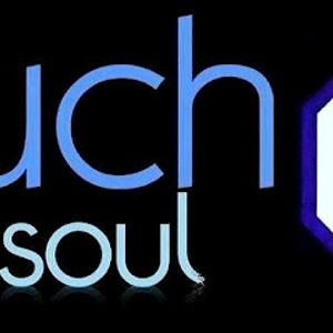 Touchsoul in the mix on this weeks chill