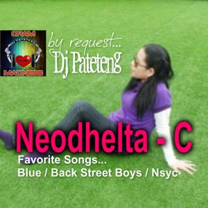 by request,,,Ms. Neodhelta - C
