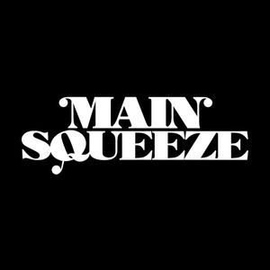 Main Squeeze: In Stereo (11/06/2021)