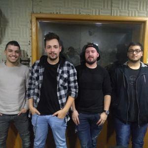 Entrevista Mercadoria_Fevereiro 2019_Sesimbra FM