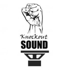 Knockout Sound - Beatport Contest Mix (Track at 00:00 - 06:45)