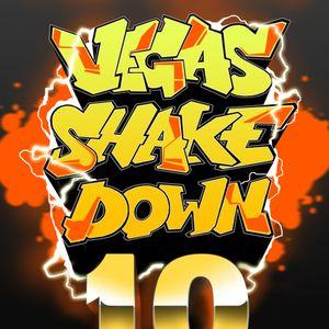 Shake Down Vegas Promo