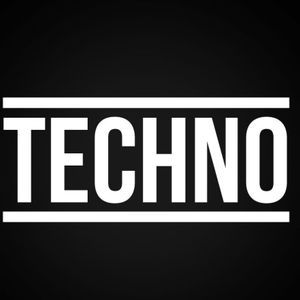 Techno By juan Manuel Collazos