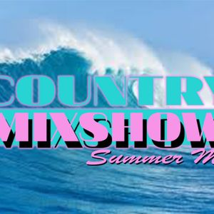 Best Country Music Nonstop Mix of the Top Country Songs - Country