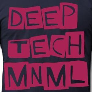 Deephouse Minimal Techno #23