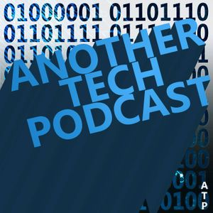 Ep 43: iPhone SE Is Real, A Lot of Google Talk, and Batman V Superman