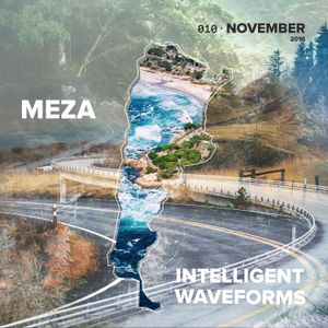 Intelligent Waveforms 010