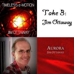 Take 3: Jim Ottaway