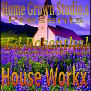 House Workx4