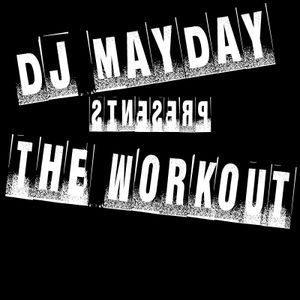 DJ Mayday Presents The Workout