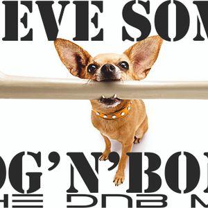 Dog n Bone