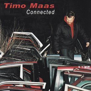 Connected - Mixed By Timo Maas Part2