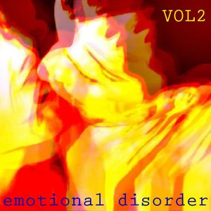 EMOTIONAL DISORDER VOL2
