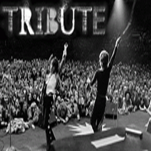Tribute 1 (Nickelback)