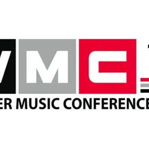 Nick Norma does WMC 2010