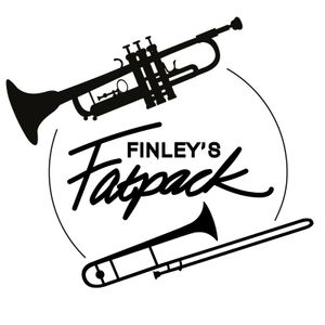 Finley's Fatpack No. 14