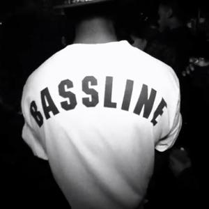 It's all about the Bass - Febrero Promo Mix @ Nicolas Cajal - CBA