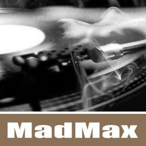 MadMax Mixes #13