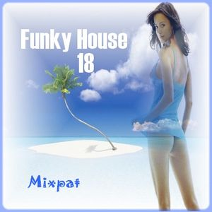 Funky House 18