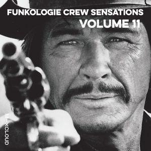 Funkologie Crew Sensations Vol.11