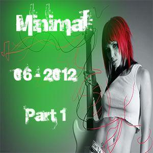 Arenion - Minimal-06_2012_ part 1