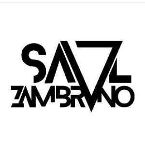Saul Zambrano Session #4