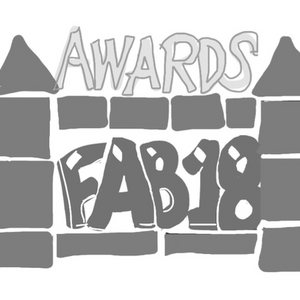 Ages Speaks - FAB NHS 2018 Awards Special