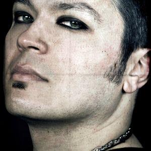 Dj Fed Conti - Benvenuti Al Menodue, Live Mix Autumn 2011 [www.fedconti.com]