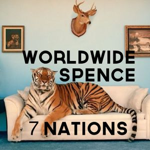 worldlypossessions-7nations