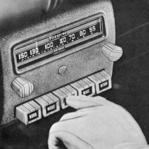 A23 Rádio #18 |05 fev 13