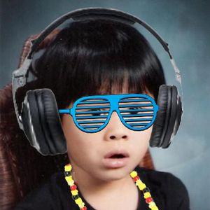 Namster Radio 006: Orbit