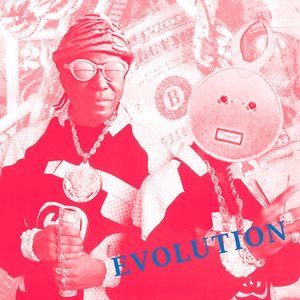 Evolution 05 10 Juni 2015 Stranded.FM