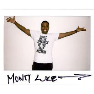 BIS Radio Show #982 with Monty Luke
