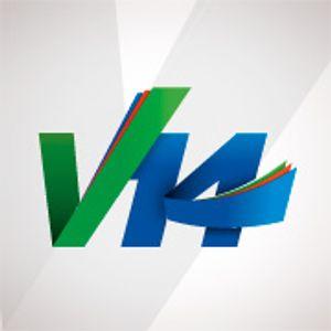 Programa eleitoral da coligação Esperança Renovada com Vanderlei Mársico do dia 29-08