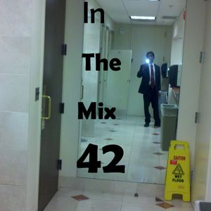 In the mix 42: May 3 2012