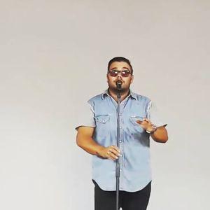 Lirico Romantico, Sacro y Comercial Latino by Andros Iglesias